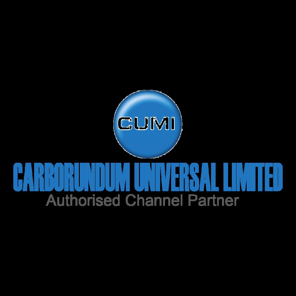 CUMI logo