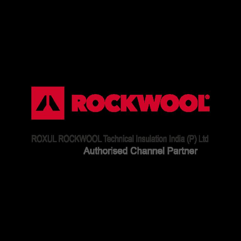 Roxul Rockwool Logo