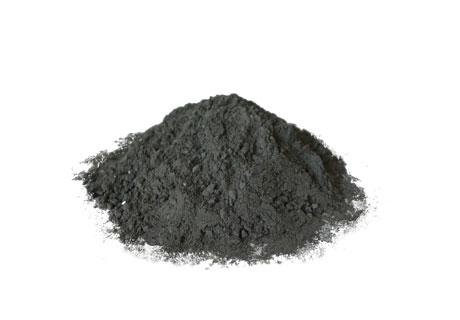 carbon ramming mass