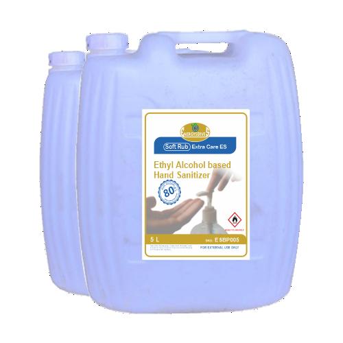 soft-rub-extra-care-hand-sanitizer-5-Litre.png